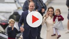 VIDEO - Kate come Lady D: un altro matrimonio reale in crisi?