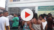 Salvador, terra do carnaval e da incompetência