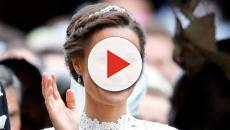 Pippa Middleton è incinta del primo figlio?