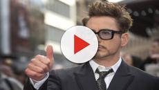 Incluso Robert Downey Jr. no sabe cómo Vengadores: finaliza la guerra infinita