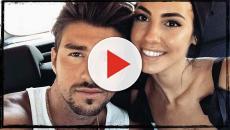 Video: Uomini e Donne gossip, Andrea Damante e Giulia De Lellis: perchè l'addio?