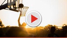 Raptors vs. Wizards 2018 live stream: How to watch NBA Playoffs Game 3 online