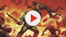 Todo sobre la nueva película de Universal 'Doom'