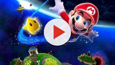 El mashup del 'Super Mario 64: Ocarina of Time´
