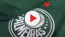 Expectativa! Palmeiras vive dia de grande decisão