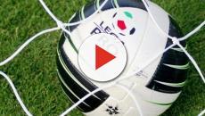 Serie C, clamoroso a Catania: sorpresa a fine gara