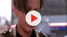 'Edward Furlong': su participación en Terminator no le dejó asegurado el futuro