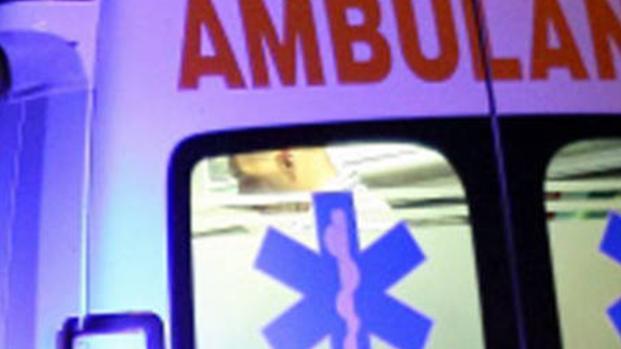 Palermo-Agrigento: incidente mortale, muore un 29enne