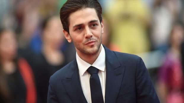 Festival de Cannes : Pourquoi Xavier Dolan n'a pas voulu participer ?