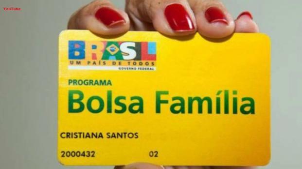 Calendário Bolsa Família: pagamentos para 2018 e valores atualizados