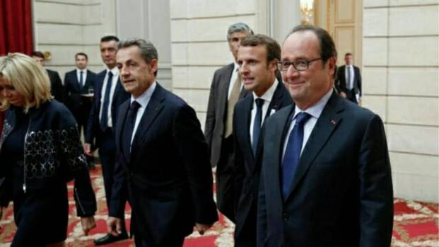 Débats autour du nouvel antisémitisme en France ?