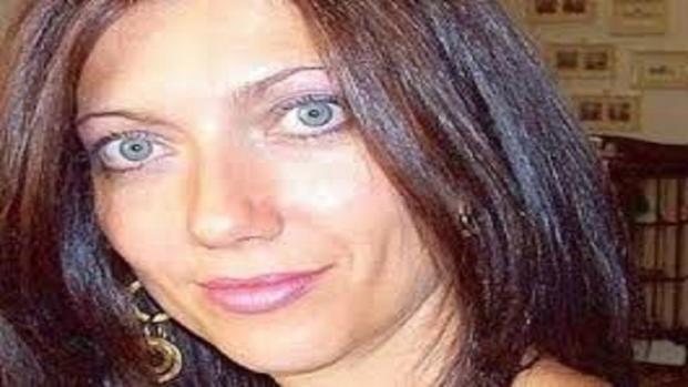 Roberta Ragusa ultime notizie: fu omicidio premeditato?