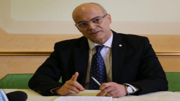 Molise: Donato Toma nuovo governatore, vince il centrodestra