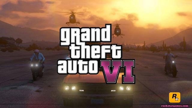 Noticias y rumores de la fecha de lanzamiento de Grand Theft Auto 6