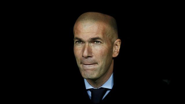 Une pépite du Real Madrid pourrait aller en Premier League !