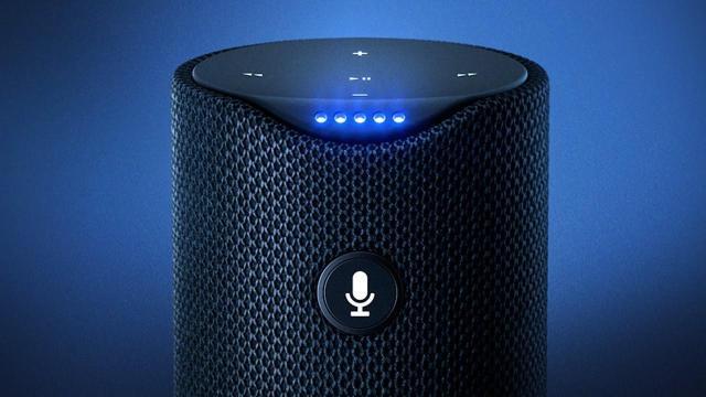 Por qué Human Voice es la siguiente frontera de Data