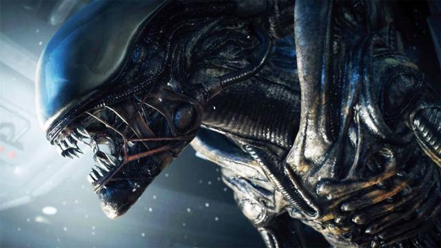 'Alien' Conoce el orden y el futuro de la franquicia