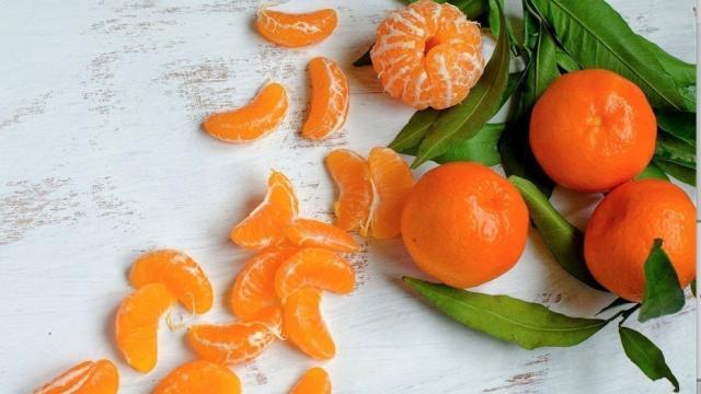 La vitamina C puede ayudar a reducir los niveles tóxicos de plomo en la sangre