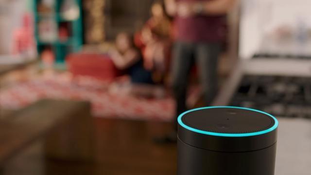 ¿Como crear tus propias habilidades de Alexa?