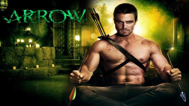 ¿Podría Arrow canjear Black Siren en la temporada 6?