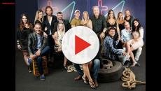 Power Couple tem mudanças para ficar igual ao Big Brother Brasil