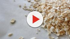 How to consume the daily amount of whole grains