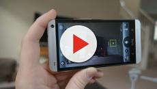 Turbine suas fotos com esse aplicativo