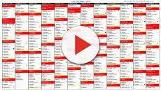 Lavoro e calendario festività: aumenteranno i giorni festivi? Ecco il nuovo DDL