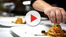Milano Food City 2018: sta per partire la nuova edizione