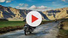 8 platos que llenarán tu viaje de Leh-Ladakh con sabor