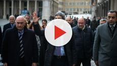 Roberto Fico e la missione impossibile