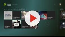 Las canciones explícitas en Spotify traen problemas