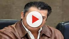 Lotta alla corruzione in Messico: 'tagliare la mano ai colpevoli'