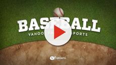 MLB Week In Review: April 16-22