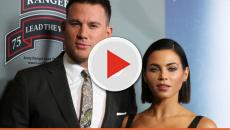 Divorce from Jenna Dewan too much to handle for Channing?