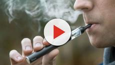 Cigarrillos electrónicos: ¿corremos riesgos de salud?