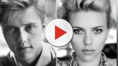 8 celebridades 'idênticas' que parecem ter sido separadas na maternidade, veja