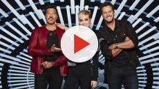 'American Idol': Top 10 Revealed!