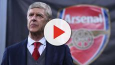 PSG : Arsène Wenger intéresserait le club de la capitale !