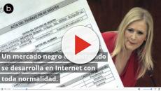 420 euros por un máster: el mercado negro de los estudios de postgrado en España