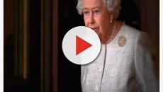 La Regina Elisabetta ha compiuto 92 anni: compleanno festeggiato a tempo di rock