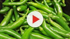 Todos lo quieren: los beneficios del chile en nuestra salud