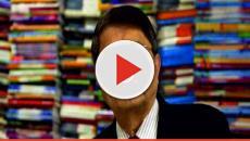 Sergio Ramírez la confluencia de la política y la literatura