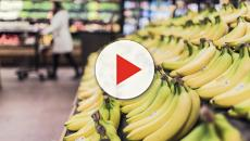 Alerta: carrinho de supermercado sujo deixou bebê com três doenças graves