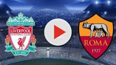Salah takes on his former club in CL