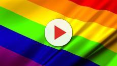 Cos'è l'omofobia? Il vuoto normativo in Italia