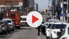 Facebook active son alerte après les événements de Toronto