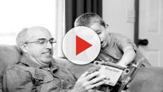VÍDEO: Los cuentos infantiles y sus beneficios