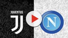 Juventus, alta tensione scudetto: Buffon, duro faccia a faccia con i compagni?