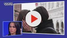Gossip Uomini e donne, la scelta di Nicolò: 'Basta, mi sento umiliata'